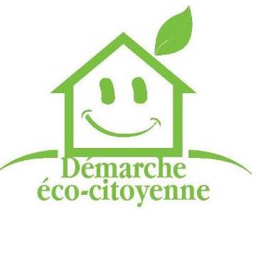 demarche-ecogestes