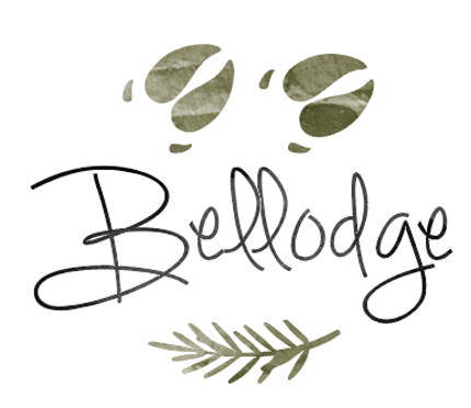 Bellodge